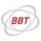 BBT coperture: coperture civili, industriali e bonifica amianto